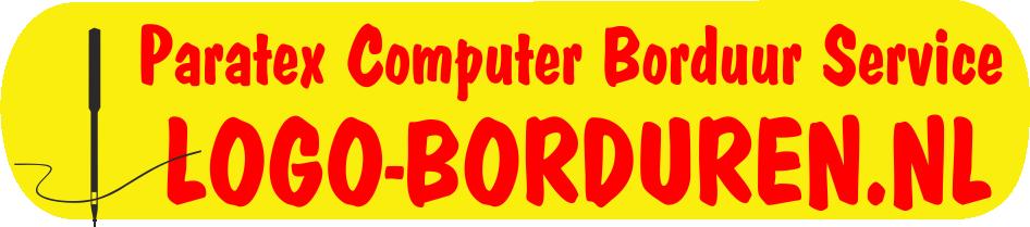 logo-borduren.nl